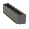 Rectangular Connectors - Arrays, Edge Type, Mezzanine (Board to Board) -- BTH-050-02-H-D-A-ND -Image