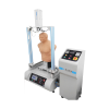 Automotive Baby Carrier Tester (ASTM) -- HD-J204
