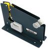 Produce/Bag Seal Tape Applicator -- APLICATR 5027 -Image