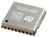 RF Receivers -- 497-18163-1-ND - Image