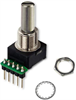 Encoders -- CT3168-ND -Image