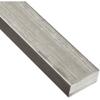 Aluminum 6061-T6 Rectangular Bar, ASTM-B211
