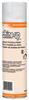Diversey Shine-Up™ Furniture Cleaner/Polish - 17.7 oz. -- SHINEUP -- View Larger Image