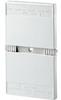 Combination Wallplates -- 89000-I - Image