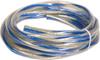 Car Audio Subwoofer Cable -- 8183048 -- View Larger Image