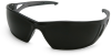 Edge Delano Smoke SD116 Safety Glasses -- SD116
