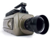 Phantom® High Speed Camera -- v210-Image