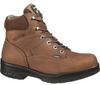 DuraShocks Slip Resistant 6