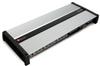 Car Audio, Amplifier -- GTA-1005