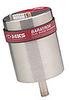 D28D Absolute Capacitance Manometer -- D28D