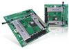 PCI-104 1-slot PCMCIA Module -- PCM-3794 Rev.B -- View Larger Image