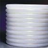 Tygon® Sanitary Silicone Tubing -- 57303