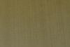 PTFE Coated Fiberglass Fabrics -- 66-3 - Image