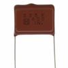 Film Capacitors -- E6829-ND - Image