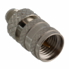 Coaxial Connectors (RF) - Adapters -- ACX2227-ND -Image