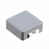 Fixed Inductors -- SRP7028A-1R5MTR-ND -Image