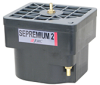 Oil/Water Separators -- Sepremium 2