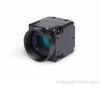 Borescope Camera ImagePRO USB 3.0 -- ImagePRO-USB STC - Image