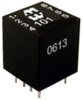 Audio Transformers -- 101D-ND - Image
