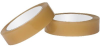 General Purpose Transparent Cellulose Film Tape -- CT 109