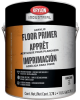 Krylon Industrial Coatings White Floor Coating Primer - Liquid 1 gal Can - Formerly Known as Krylon Industrial Coatings Water-Based Single Component Acrylic Floor Coating - 03822 -- 724504-03822