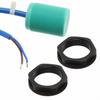 Proximity Sensors -- RLC605-ND - Image