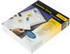 Multimeter Software -- 6481562
