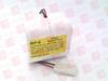 ALARM LOCK BP-6 ( BATTERY PACK 6VDC ) - Image
