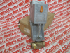 INVENSYS VC-7213-401-4-09 ( GLOBE VALVE W/ ACTUATOR 2WAY 1-1/4IN ) -Image