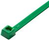 Cable Ties and Zip Ties -- 2162-AL-14-120-5-C-ND -Image