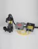 Oil-water Monitor and Pump Control System -- Stancor? Oil Minder®