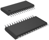 Embedded - Microcontrollers - Application Specific -- AT97SC3205T-X3A14-10-ND