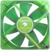 Evercool Evergreen 40mm Fan -- 12742 -- View Larger Image