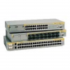 Allied Telesis AT 8516F/SC - Switch - L4 - managed - 16 x 10 -- AT-8516F/SC-10