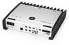 Monoblock Class-D Subwoofer Amplifier. 250 W x 1 @ 1.5-4 Ω -- 250/1v2