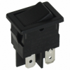 Rocker Switches -- 1091-1059-ND - Image
