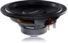 Car Audio, Subwoofer -- G112PS