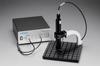 General Purpose Thickness Measurement Instrument -- F70 Series - Image