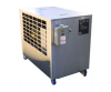 Portable Water Cooled Chillers -- OMNI-CHILL?
