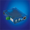 Lufft I-BOX - Gateway for Industrial Measurement -- 8200.00-Image