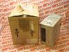 SERVO MOTION CONTROLLER IMC-S 4AXIS W/RIOLINK -- 4100234RL