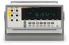 Digital Bench Multimeter -- 2GMH3