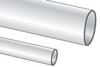 Shrink Tubing -- FIT-500-24