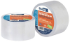 1.5 Mil, Cold Temperature Aluminum Foil Tape -- AF 914CT