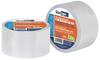 1.5 Mil, Cold Temperature Aluminum Foil Tape -- AF 914CT -- View Larger Image
