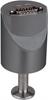 Capacitance Diaphragm Gauge -- CDG-500