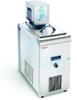 ARCTIC A40 Refrigerated Circulator