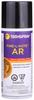 Techspray Fine-L-Kote 2103 AR Acrylic Conformal Coating 12 oz Aerosol -- 2103-12S