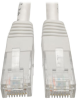 Modular Cables -- N200-020-WH-ND -Image