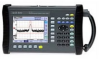 Spectrum Analyzer -- 9102